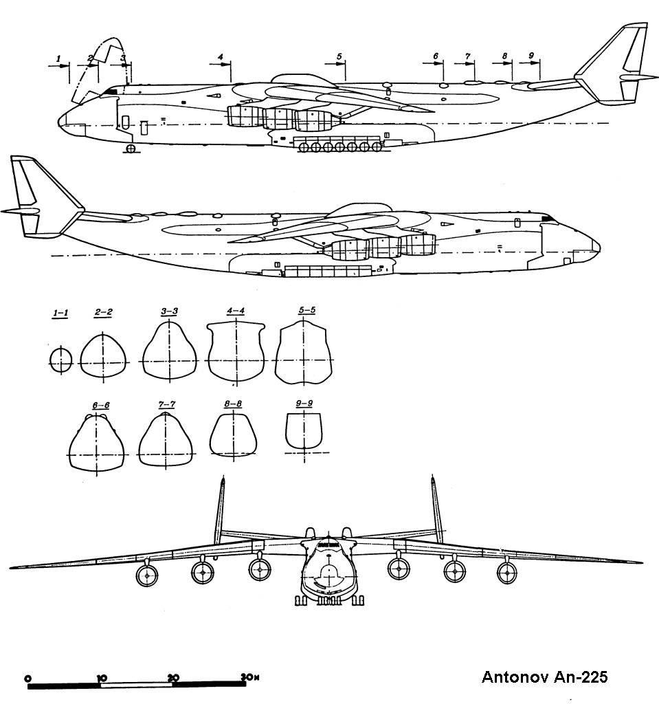 Aircraft Design Gaza ADB