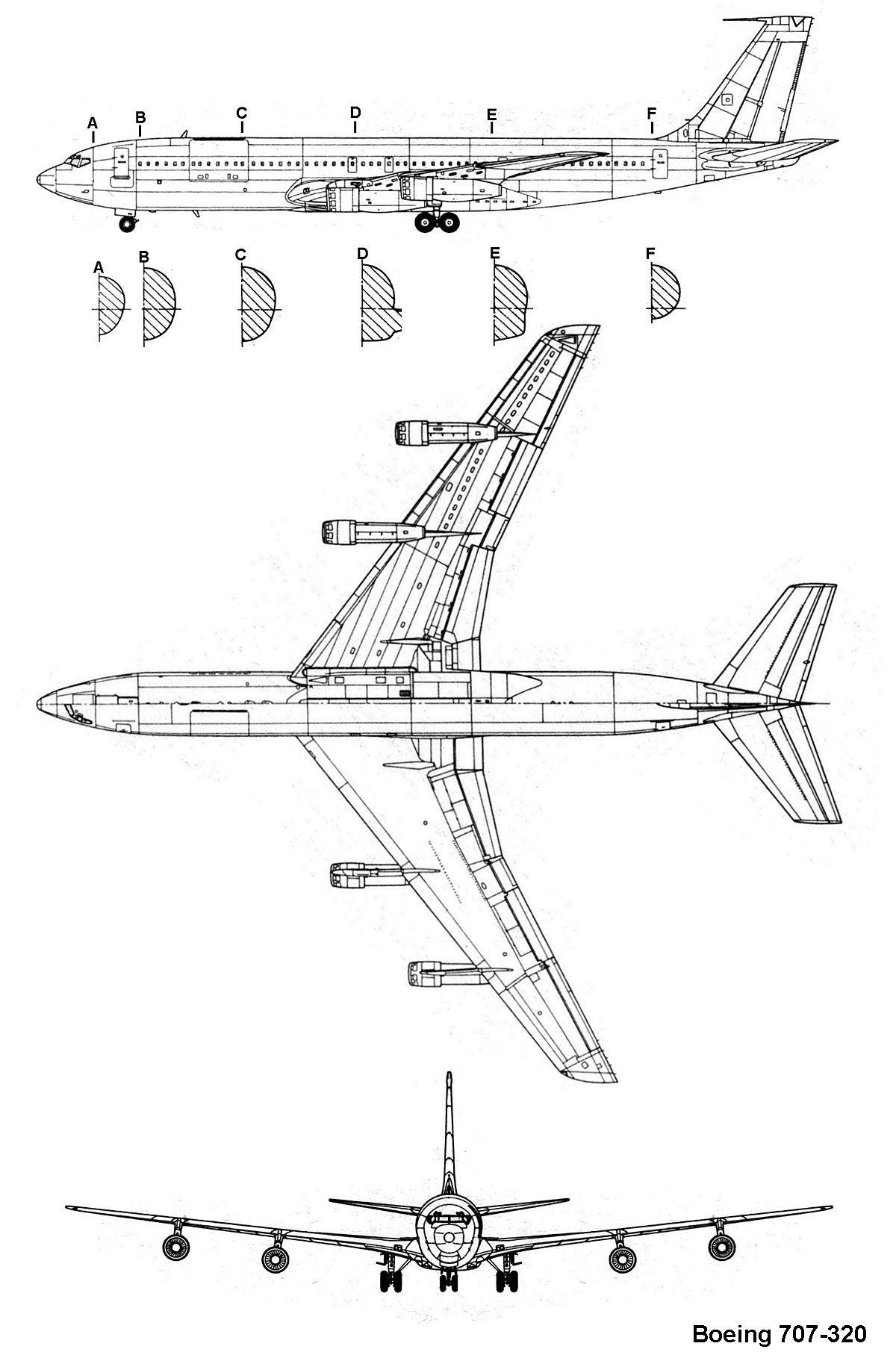 BoeingGif     Industrial