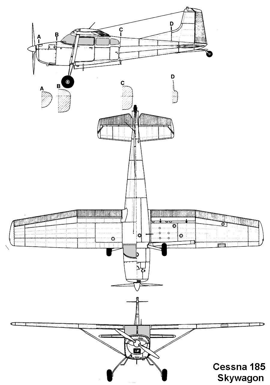 canada civil aviation register