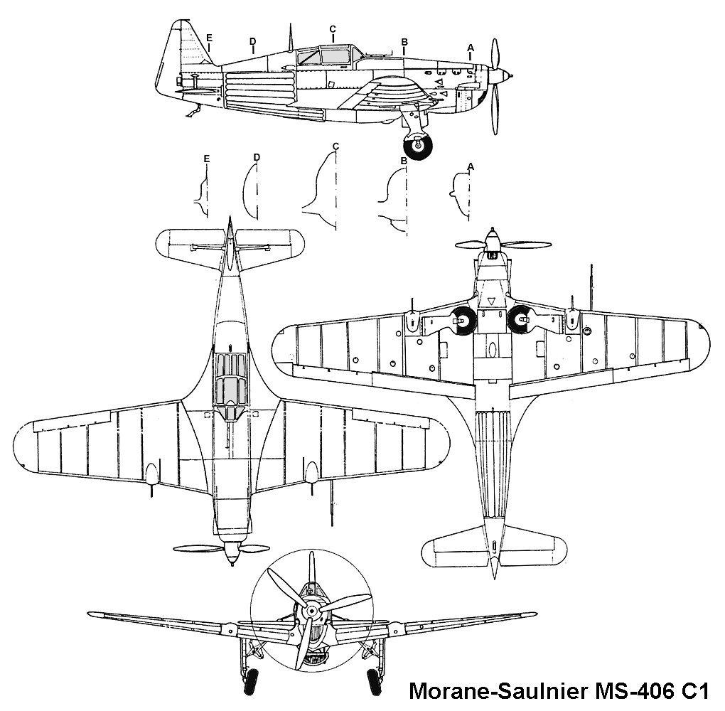 MS 406 Ms406_3v