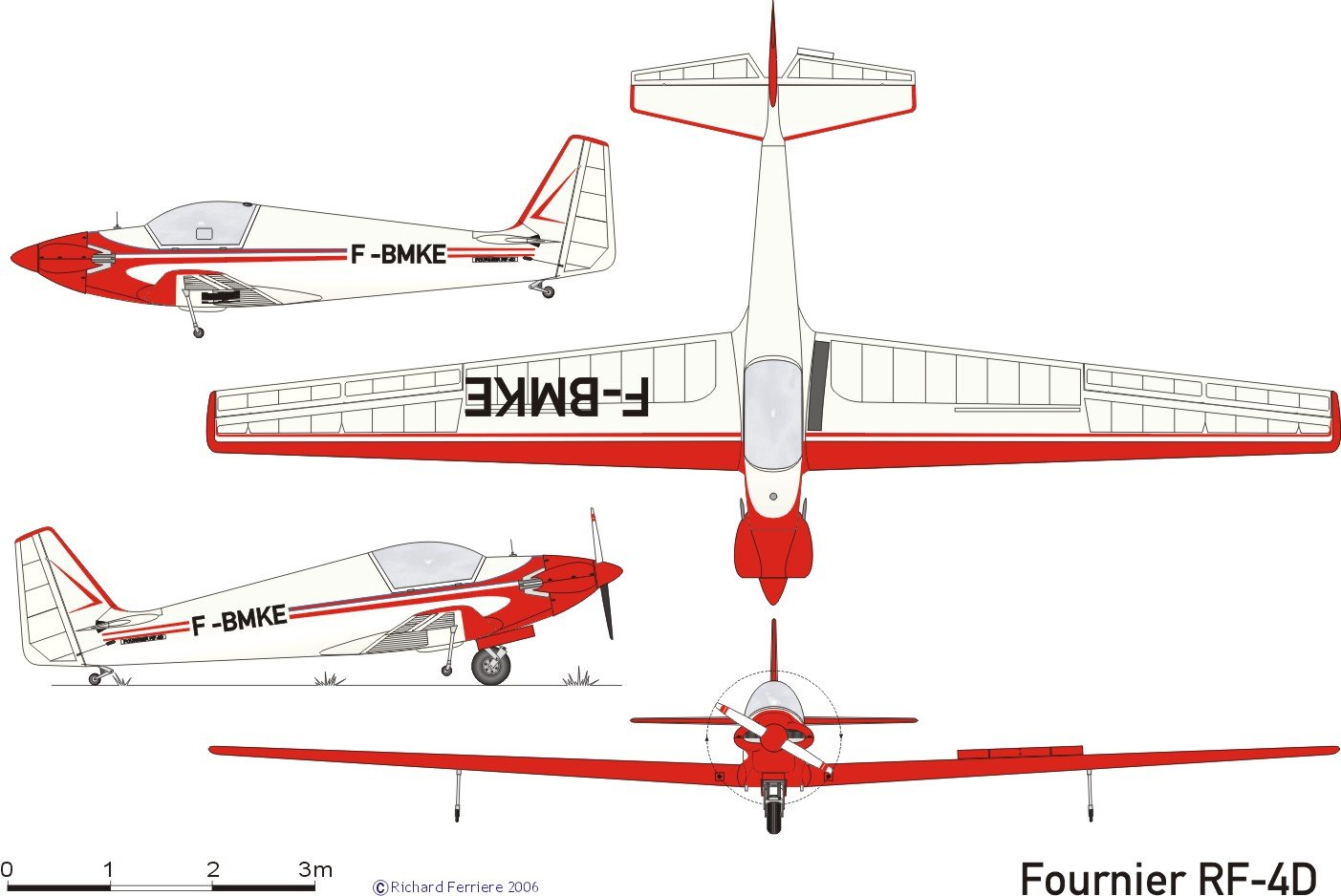 C F also Fournier Rf Folding Wing likewise Fournier Rf D Collin Gyenes Bob Brock besides D besides Fournier Rf D D Kant Baujahr. on fournier rf 4