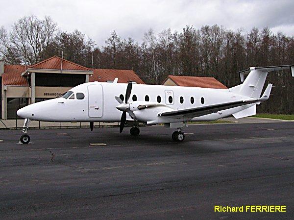 avion let 410